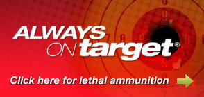 Simunition – Non-Lethal Training Ammunition – Training for the real